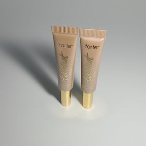 (*5 for $15*)Tarte Highlighter(DELUXE SAMPLE-SIZE)